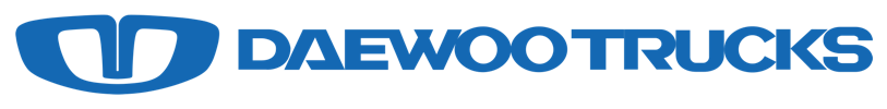 daewoo_logo_horizontal_1line_resized.png